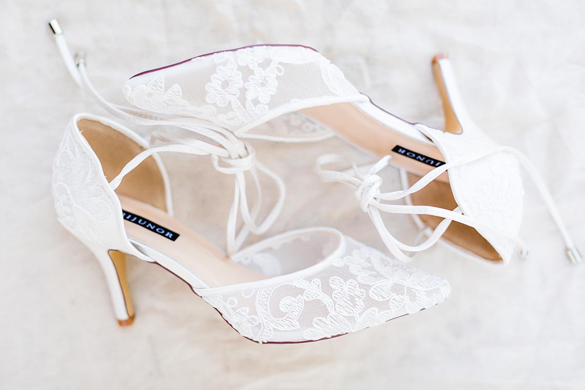 Same Sex Spanish Inspired San Antonio Wedding Inspiration – Xiaoqi Li Photography 1