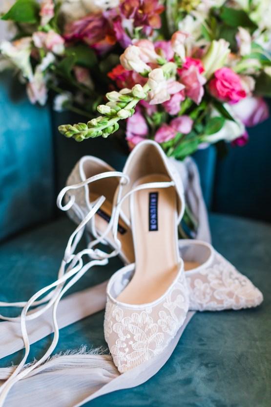 Same Sex Spanish Inspired San Antonio Wedding Inspiration – Xiaoqi Li Photography 14