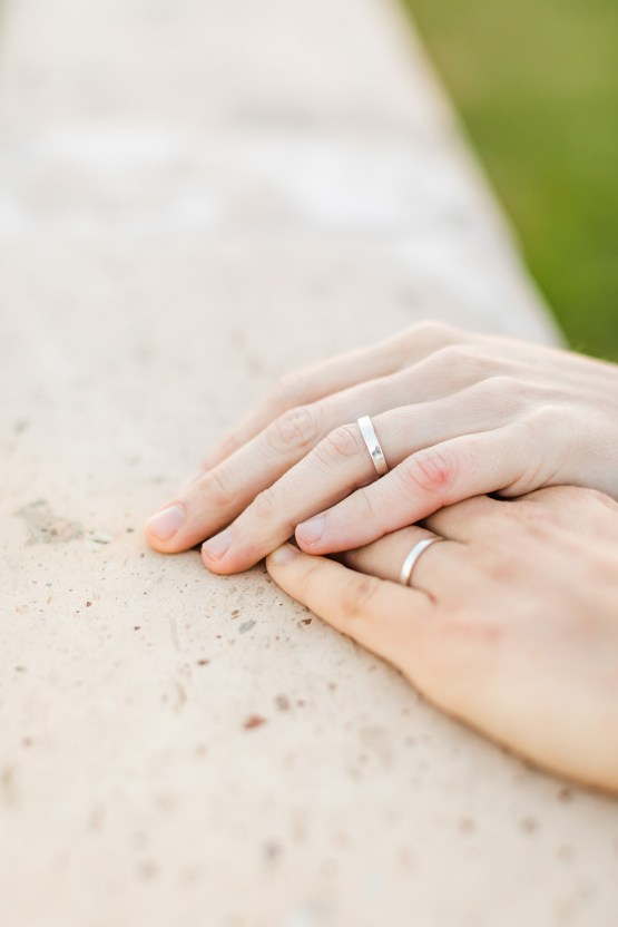 Same Sex Spanish Inspired San Antonio Wedding Inspiration – Xiaoqi Li Photography 37
