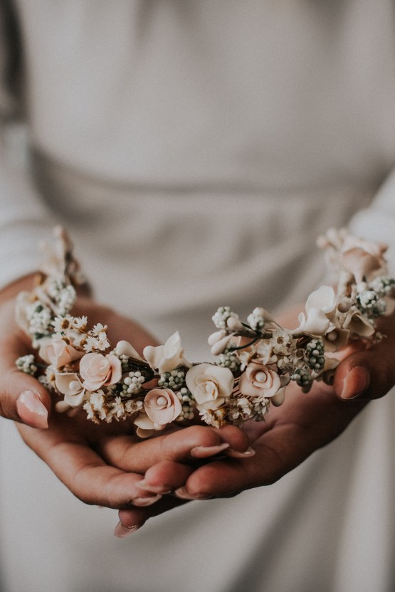Secluded Gran Canaria Elopement with Panoramic Views – Weddings and Events by Natalia Ortiz – El Momento Perfecto 11