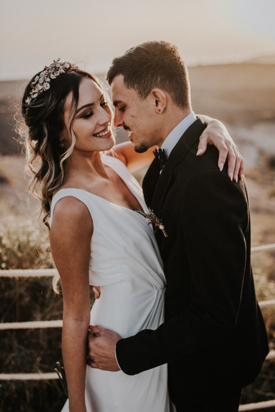 Secluded Gran Canaria Elopement with Panoramic Views – Weddings and Events by Natalia Ortiz – El Momento Perfecto 23
