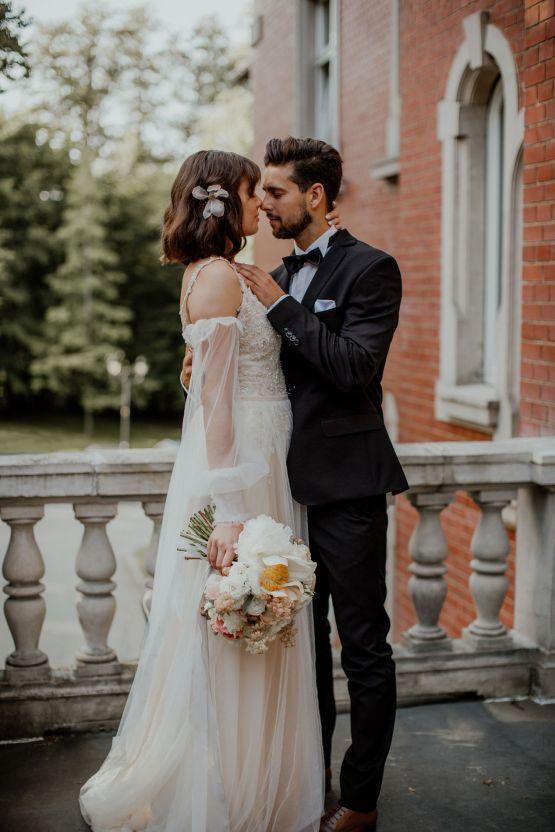 Ethereal Secret Garden Wedding Inspiration – Patrycja Wojtkowiak – Pure Love Weddings 38
