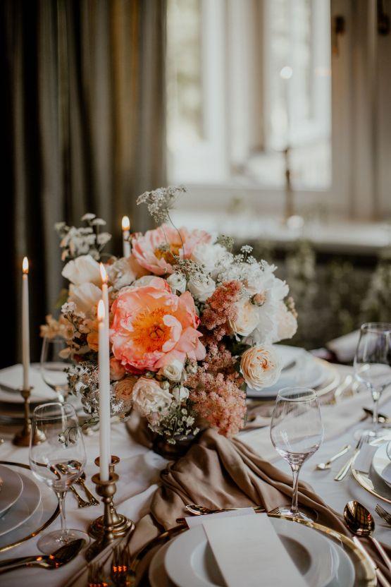 Ethereal Secret Garden Wedding Inspiration – Patrycja Wojtkowiak – Pure Love Weddings 4