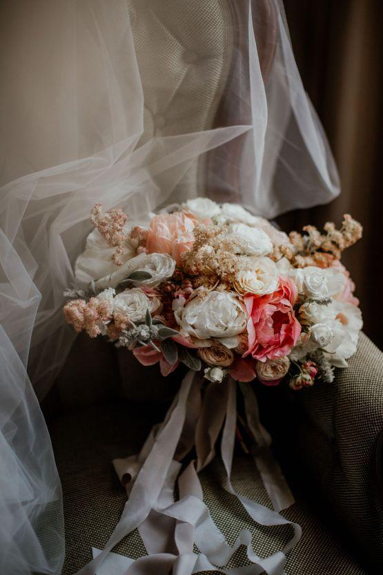 Ethereal Secret Garden Wedding Inspiration – Patrycja Wojtkowiak – Pure Love Weddings 5