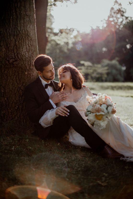 Ethereal Secret Garden Wedding Inspiration – Patrycja Wojtkowiak – Pure Love Weddings 50