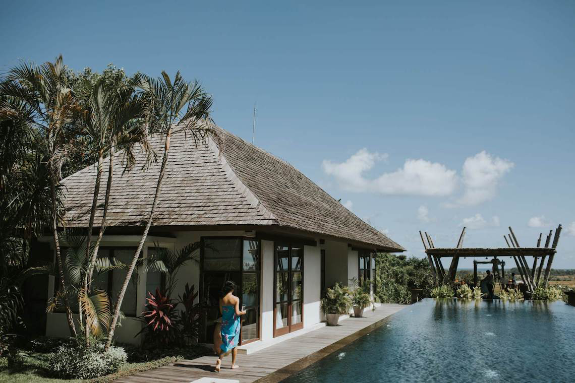 Intimate-Bali-Wedding-Under-The-Stars-OneTwoThreeFour-Photography-24