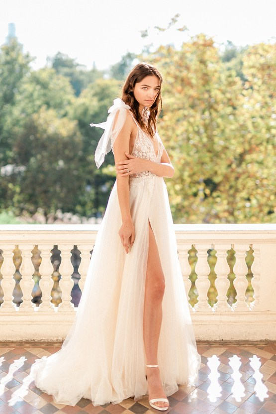 Luxurious and Opulent Wedding Inspiration Featuring Six Stunning Dresses – Gianluca and Mary Adovasio – Tigerlily Weddings 3