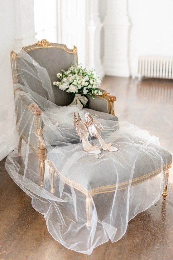 Luxurious and Opulent Wedding Inspiration Featuring Six Stunning Dresses – Gianluca and Mary Adovasio – Tigerlily Weddings 7