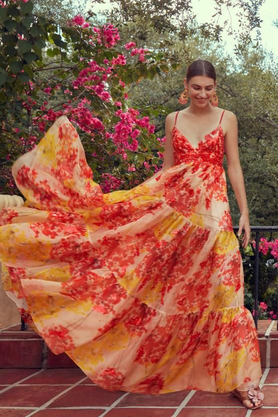 Moda Operandi Designer Bridesmaid Dresses – The Best Places to Shop Bridesmaid Dresses Online – Bridal Musings 3