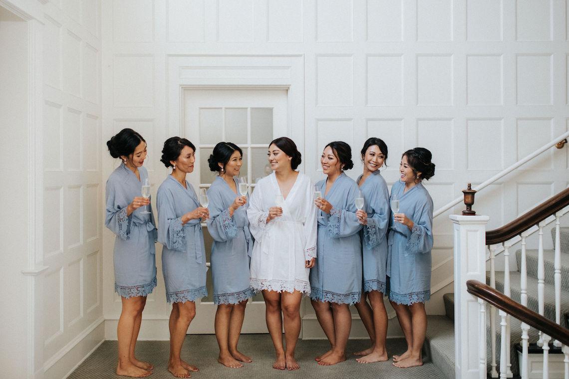 Seattle Ballroom Wedding – Jen Leslie Events – Wiley Putnam Photography 1