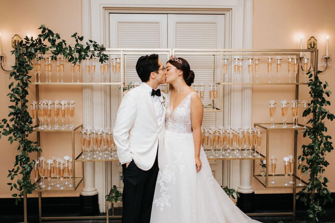 Seattle Ballroom Wedding – Jen Leslie Events – Wiley Putnam Photography 14