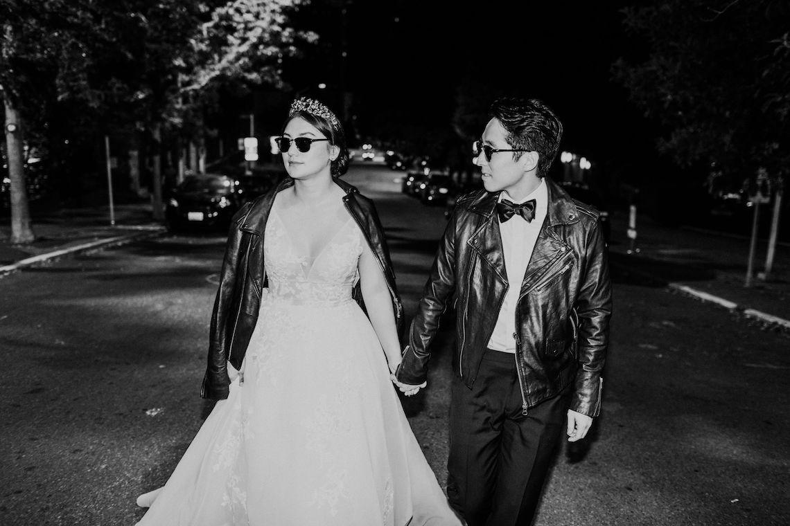Seattle Ballroom Wedding – Jen Leslie Events – Wiley Putnam Photography 18
