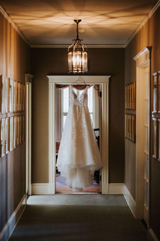 Seattle Ballroom Wedding – Jen Leslie Events – Wiley Putnam Photography 20