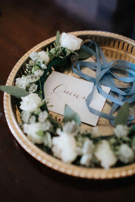 Seattle Ballroom Wedding – Jen Leslie Events – Wiley Putnam Photography 22