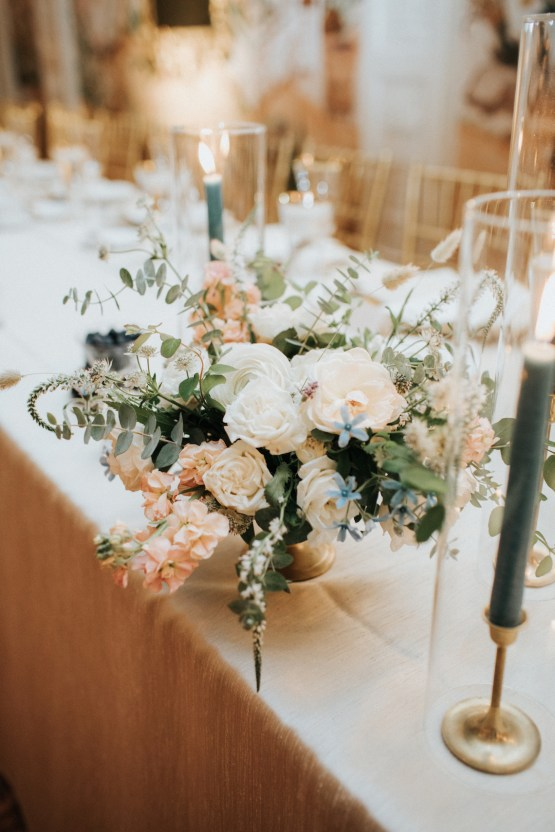 Seattle Ballroom Wedding – Jen Leslie Events – Wiley Putnam Photography 37