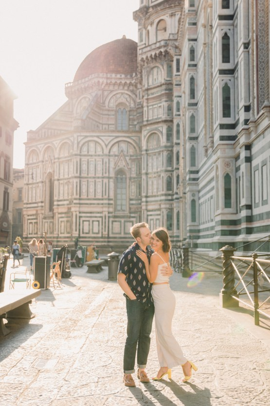 The Local Guide To A Florence Italy Honeymoon – Olga Makarova 29