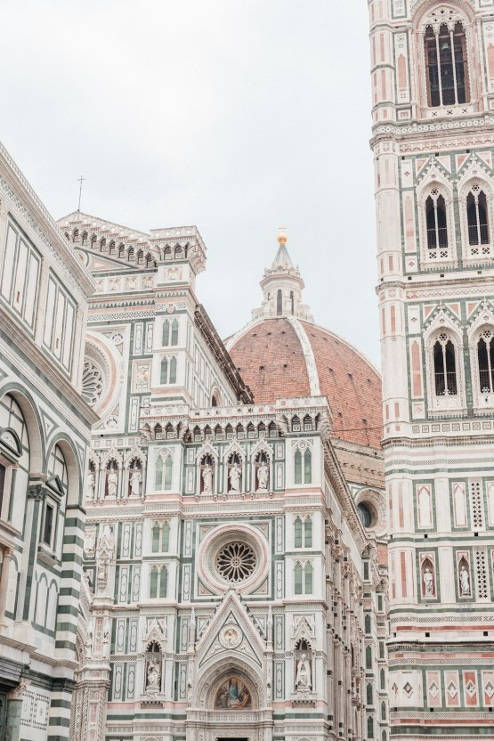 The Local Guide To A Florence Italy Honeymoon – Olga Makarova 31