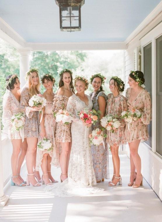 Zimmermann Bridesmaid Dresses – Corbin Gurkin – The Best Places to Shop Bridesmaid Dresses Online – Bridal Musings 3