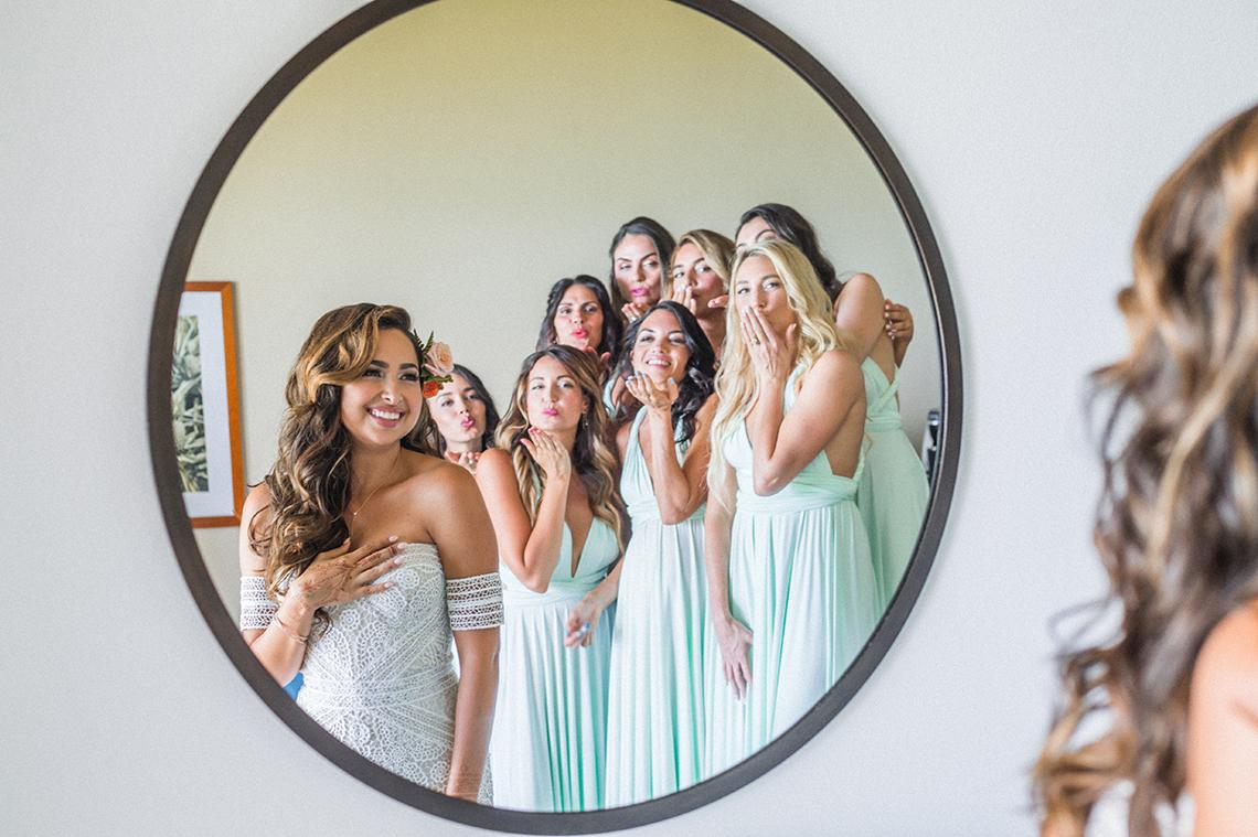 Breathtaking Cultural Polynesian Wedding on the Beaches of Hawaii – Joseph Esser 2