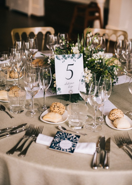 Incredibly Romantic Spanish Wedding in Andalucia – Doncel Alcoba 11