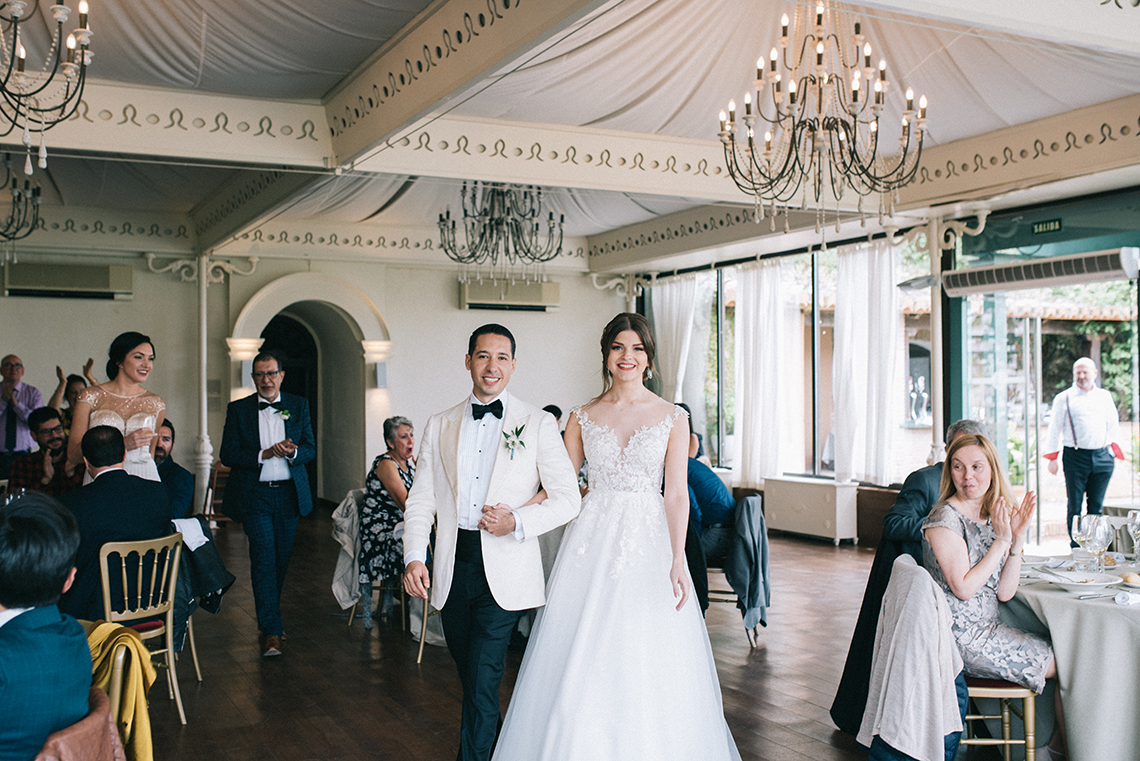Incredibly Romantic Spanish Wedding in Andalucia – Doncel Alcoba 42