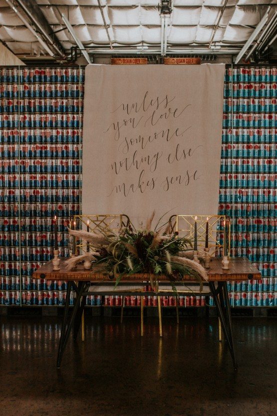 Rustic Fall-themed Nashville Cidery Wedding Inspiration – Erin Trimble Photography 12