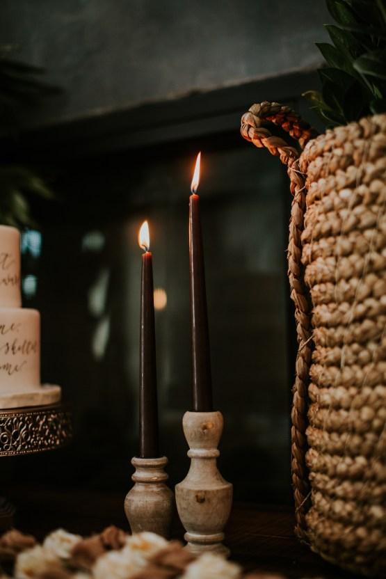 Rustic Fall-themed Nashville Cidery Wedding Inspiration – Erin Trimble Photography 2