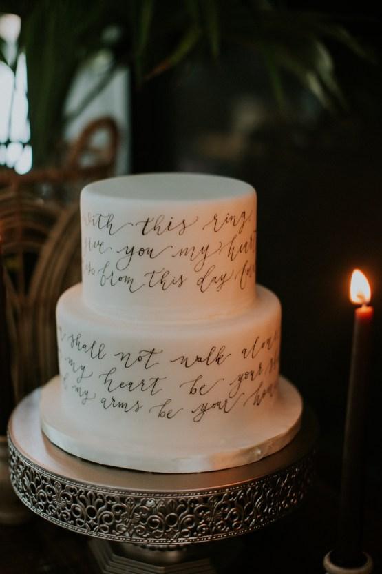Rustic Fall-themed Nashville Cidery Wedding Inspiration – Erin Trimble Photography 3