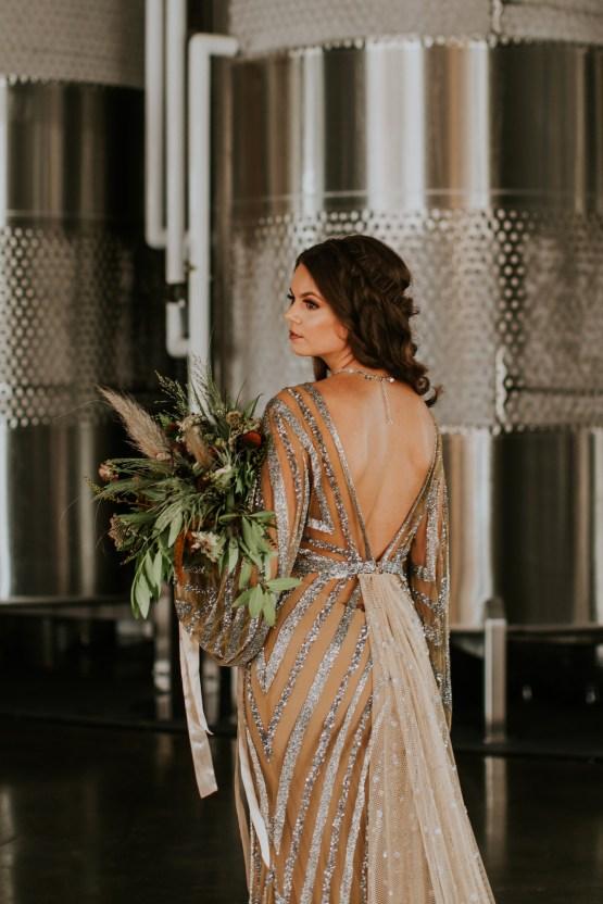 Rustic Fall-themed Nashville Cidery Wedding Inspiration – Erin Trimble Photography 30
