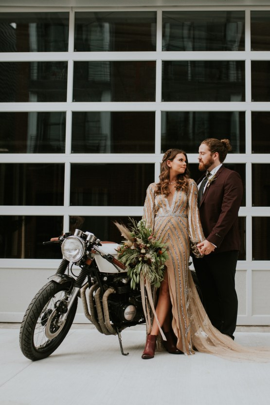Rustic Fall-themed Nashville Cidery Wedding Inspiration – Erin Trimble Photography 37