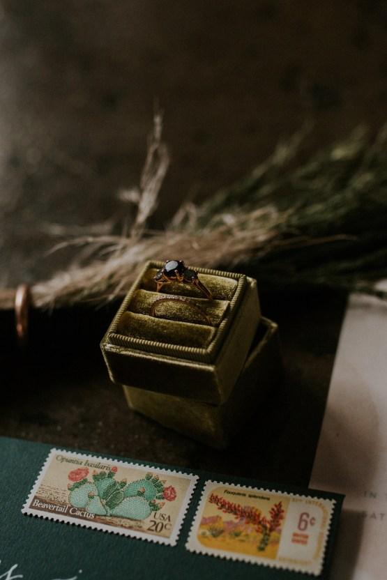 Rustic Fall-themed Nashville Cidery Wedding Inspiration – Erin Trimble Photography 4