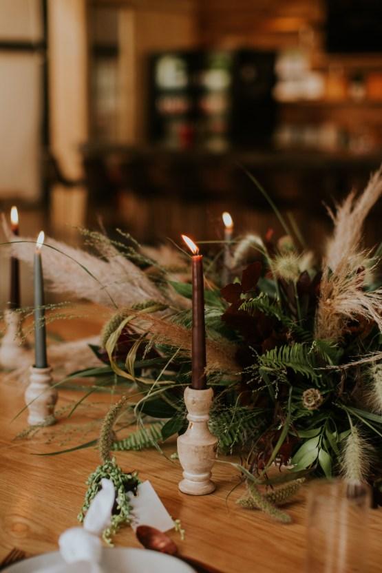 Rustic Fall-themed Nashville Cidery Wedding Inspiration – Erin Trimble Photography 44