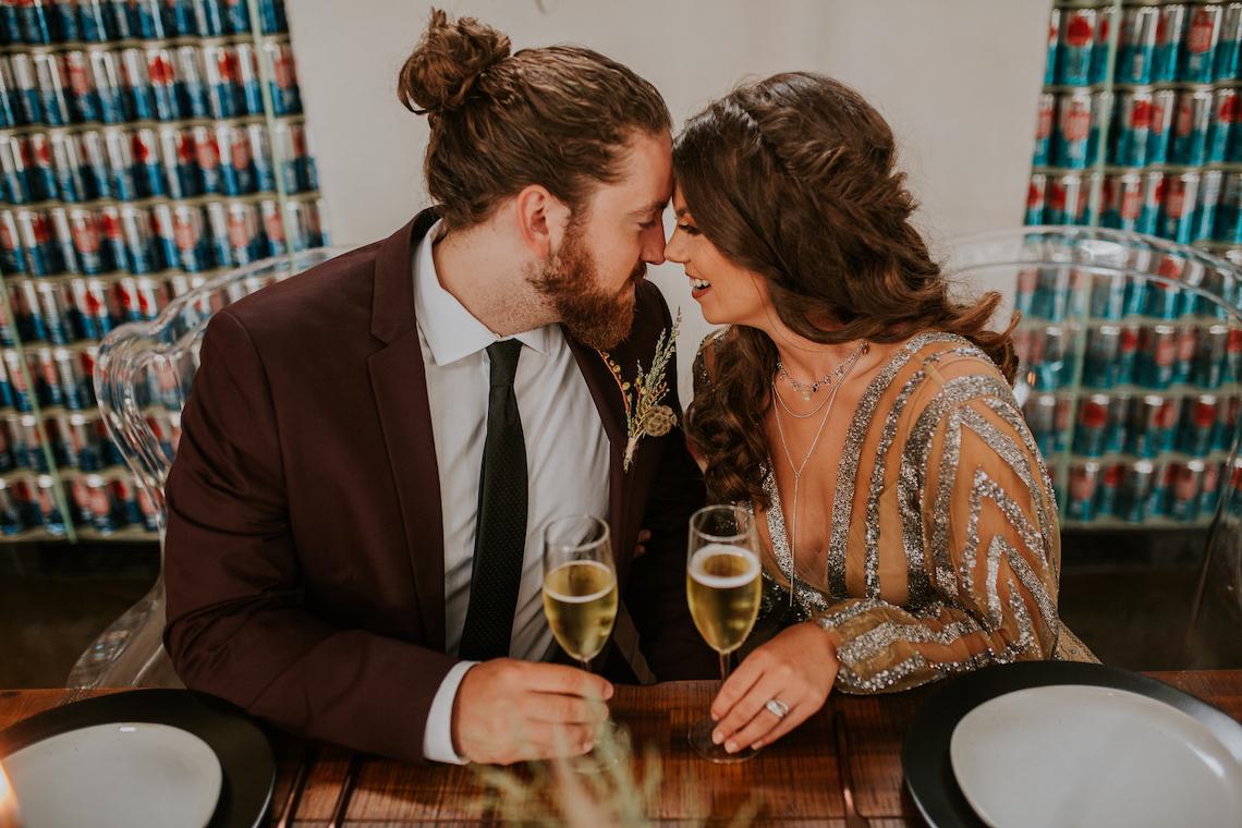Rustic Fall-themed Nashville Cidery Wedding Inspiration – Erin Trimble Photography 61