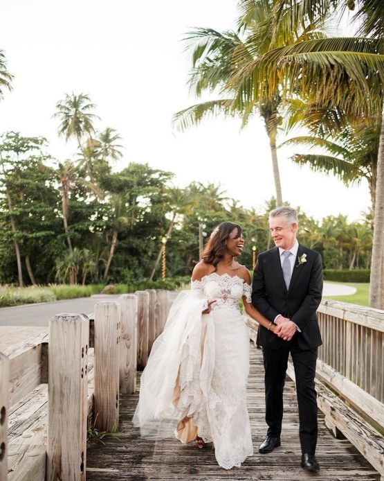 St Regis Bahia Beach – Puerto Rico – Dream Tropical Destination Wedding Venue – Bridal Musings 36