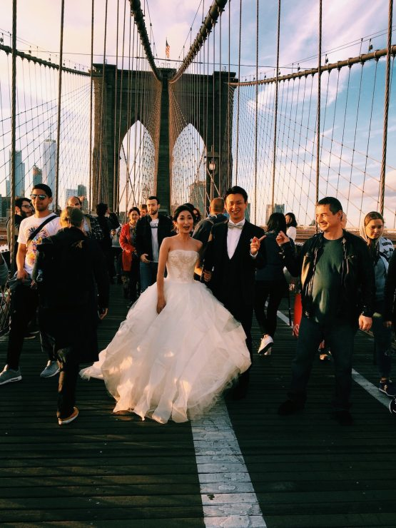 Top Tips on What to Include on Your Wedding Website – Wix – Eddi Aguirre