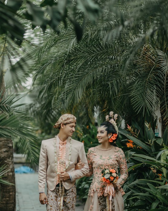 Top Tips on What to Include on Your Wedding Website – Wix – Fahmi Ramadhan