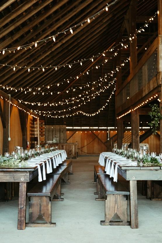 Joyous Oregon Berry Farm Wedding – Phil Chester – Peachy Keen Coordination – Hoffman Farm Store 10