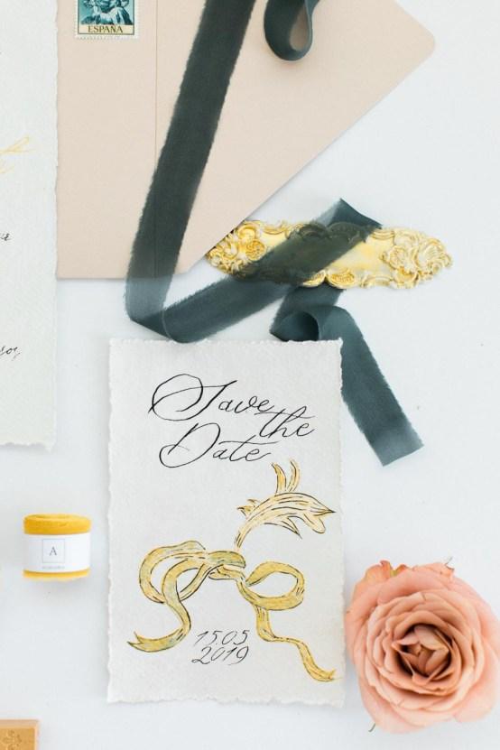Luxurious Rhodes Greece Wedding Inspiration – George Liopetas 12