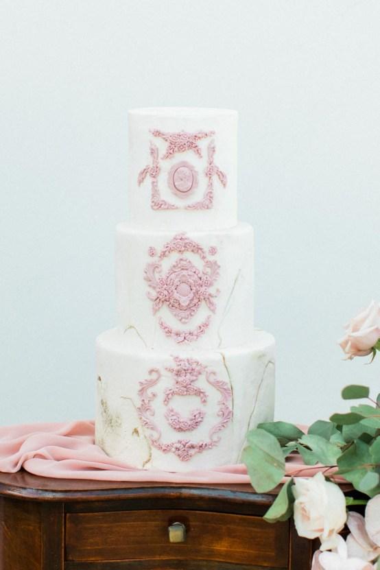 Luxurious Rhodes Greece Wedding Inspiration – George Liopetas 17