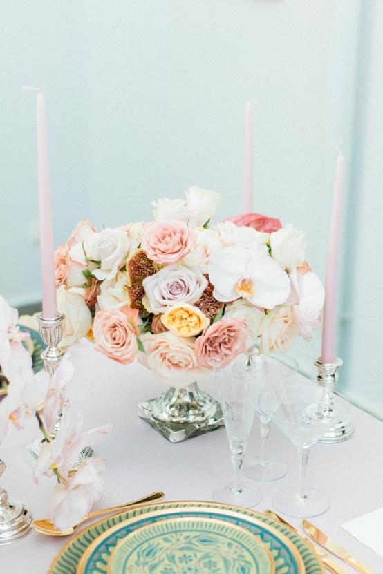Luxurious Rhodes Greece Wedding Inspiration – George Liopetas 19