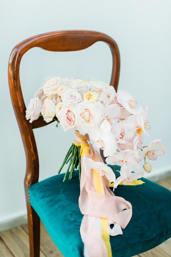 Luxurious Rhodes Greece Wedding Inspiration – George Liopetas 24