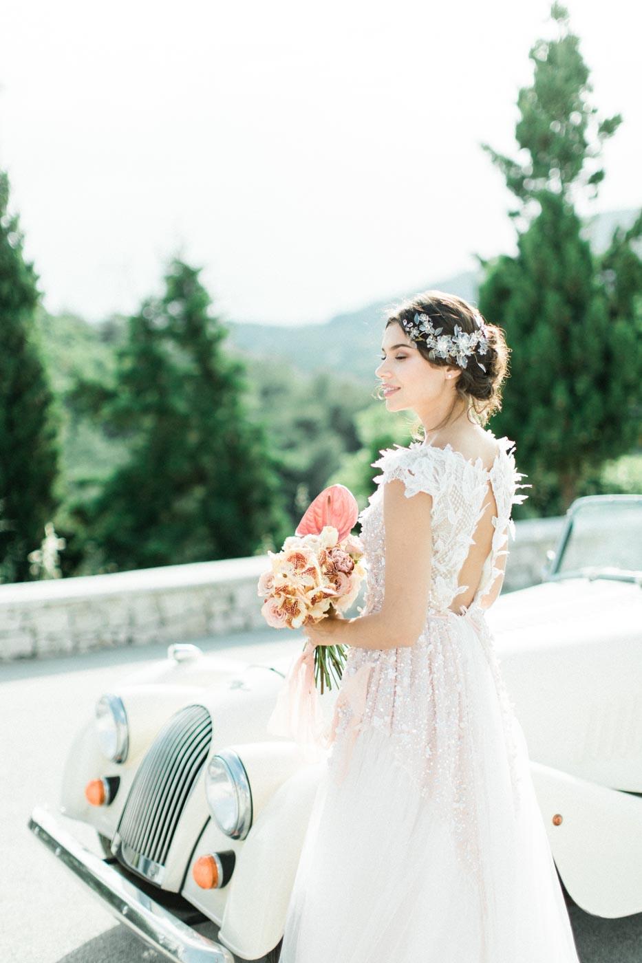 Luxurious Rhodes Greece Wedding Inspiration – George Liopetas 27
