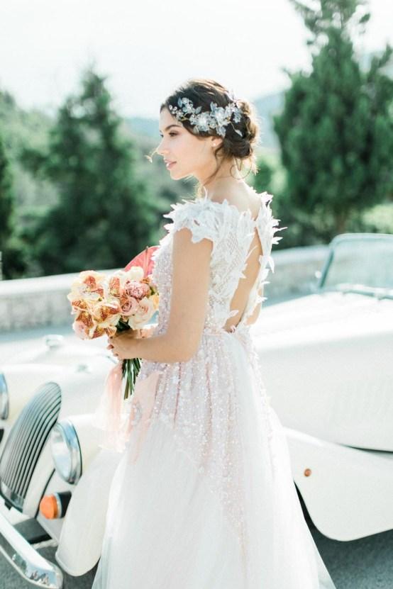 Luxurious Rhodes Greece Wedding Inspiration – George Liopetas 28