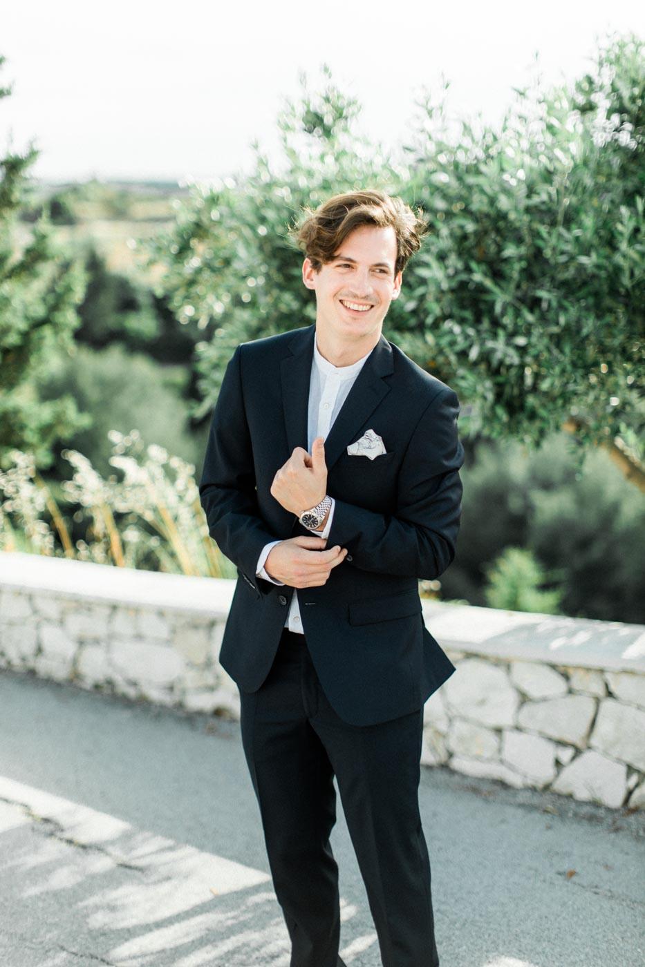 Luxurious Rhodes Greece Wedding Inspiration – George Liopetas 29