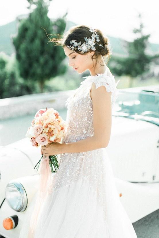 Luxurious Rhodes Greece Wedding Inspiration – George Liopetas 31