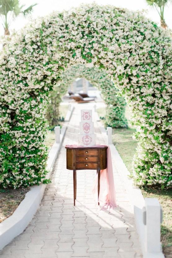 Luxurious Rhodes Greece Wedding Inspiration – George Liopetas 32
