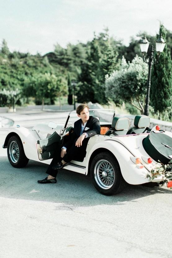 Luxurious Rhodes Greece Wedding Inspiration – George Liopetas 34