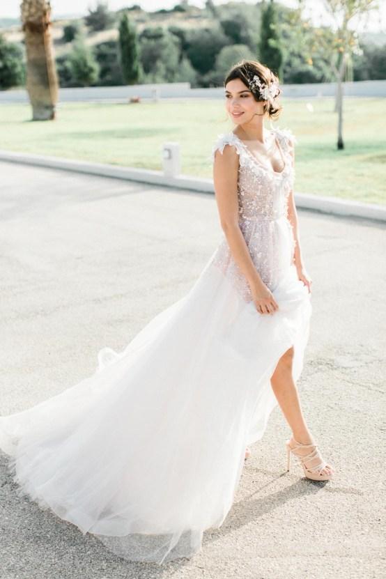 Luxurious Rhodes Greece Wedding Inspiration – George Liopetas 36