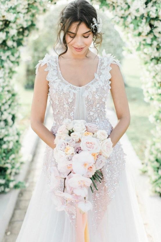 Luxurious Rhodes Greece Wedding Inspiration – George Liopetas 38