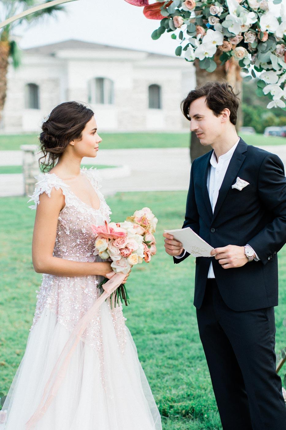 Luxurious Rhodes Greece Wedding Inspiration – George Liopetas 45